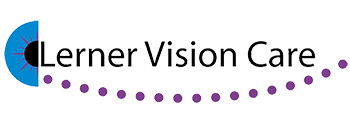 Lerner Vision Care, LLC